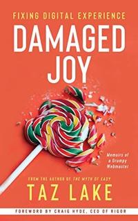 <em>Damaged Joy</em>