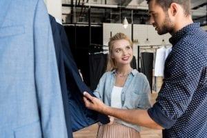 Digital Marketing Essentials for Fashion, Apparel Merchants