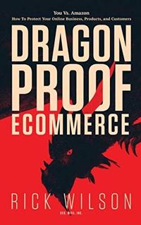 <em>Dragonproof Ecommerce</em>