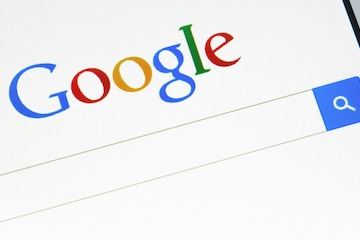 SEO Lessons from Googles rel=prev-next Pagination Identifier