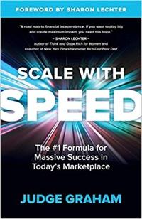 <em>Scale with Speed</em>