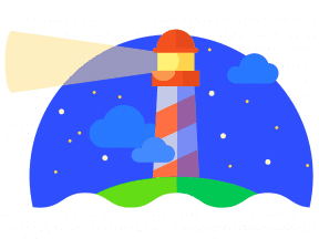 SEO: 4 Tips from Lighthouse to Improve Site Speed