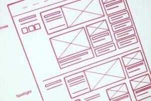 Discover13 Instagram Accounts for UX, UI Design UX ideas and tips