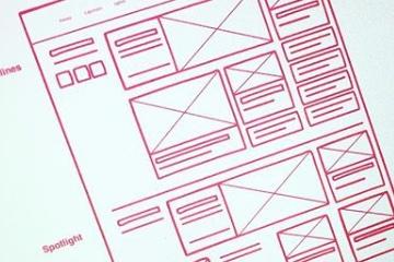 13 Instagram Accounts for UX, UI Design