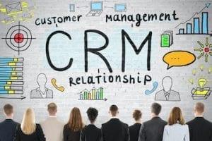 8 Ways to Improve Marketing Automation for Ecommerce