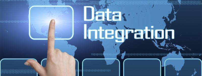 The need to integrate data among software tools is growing. For ecommerce platforms, streamlining that integration may become essential.