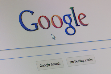 How to Expedite Product Changes in Google Organic Listings
