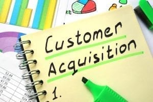 How to Measure Customer Acquisition Cost