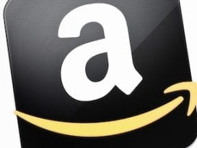 Killer Amazon Ad Strategies for Brands, Retailers