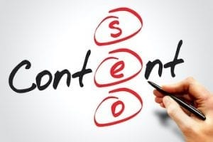 SEO 9 Content Optimization Tools