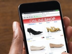 SEO Product Descriptions Are a Blind Spot for Ecommerce Merchants