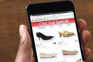 SEO Product Descriptions Are a Blind Spot for Ecommerce Merchants