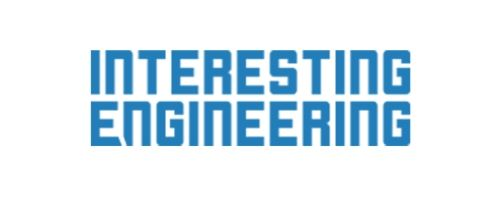 Interesting Engineering