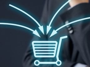 Use Market Basket Analysis to Boost Cross-sales, Average Order Values