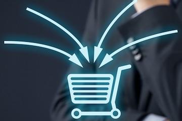 Use Market Basket Analysis to Boost Cross-sales, Average