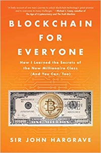 <em>Blockchain for Everyone</em>