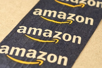 Create a Branded Amazon Store in 6 Steps | Practical Ecommerce