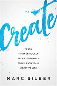 <em>Create</em>