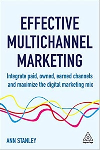 <em>Effective Multichannel Marketing</em>