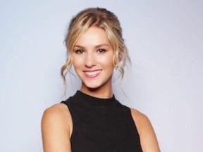 Reading List: Jenna Erickson of Codal