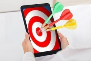Retargeting Improves Conversions from SEO
