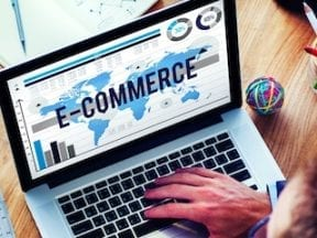 The 4 SEO Priorities for Ecommerce Sites
