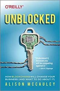 <em>Unblocked</em>