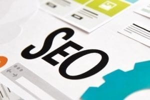 What's the Value of SEO?