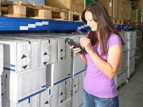 12 Ways to Lower Inventory Costs