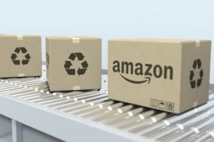 4 Steps to Prepare for Holiday Sales on Amazon