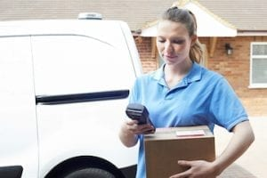 9 Tips to Improve the Overall Shipping Experience