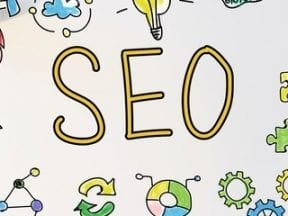 The High Cost of Ignoring SEO