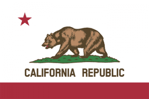 'California Consumer Privacy Act' Impacts Ecommerce Businesses