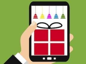 3 Predictions for the 2019 Holiday Shopping Season