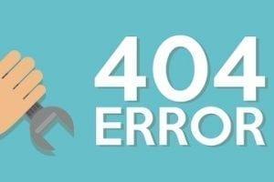 3 Tools to Find Broken Links on Your Website