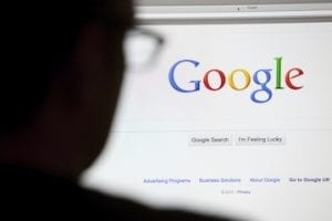 4 Ways Google Defines 'Quality'
