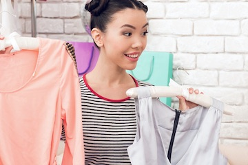 9 Ways to Reduce Apparel Returns   Practical Ecommerce