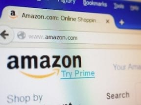 Amazon Ads Boost Marketplace Search Rankings