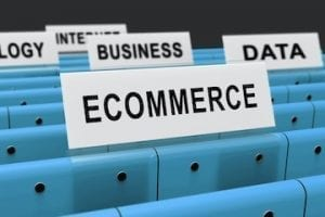 Migrating ecommerce platforms is more than moving data
