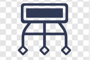 SEO HTML, XML Sitemaps Explained