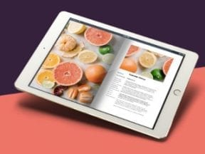 17 Tools to Publish and Sell an eBook