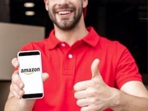 Amazon Retail Arbitrage as a Closeout Strategy