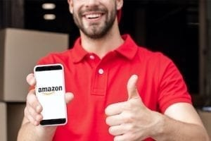 Amazon Retail Arbitrage as a Closeout Strategy