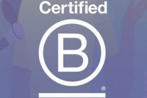 Certified B Corporations Gain Ground in a Changing Business Environment
