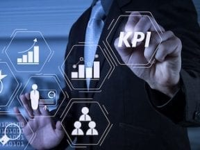 How to Choose KPIs for Your Ecommerce Business
