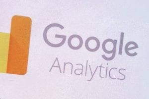 How to Audit Google Analytics and Google Ads Integration