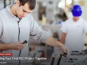 How to Prosper as a B2B Distributor