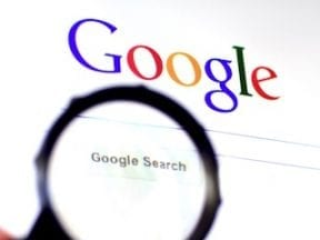 Is Google's Nofollow Change a Peek into SEO's Future?