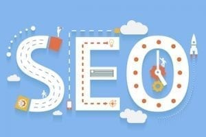 SEO 2 Good Ways to Remove Duplicate Content, and 8 Bad Ones