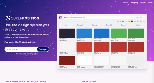 22 Free Web Design Tools From Summer 2019 Practical Ecommerce